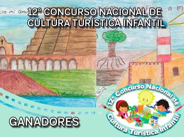 catalogo nacional de turismo: